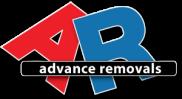 Removalists Fraser - Advance Removals