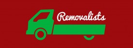 Removalists Fraser - Furniture Removalist Services